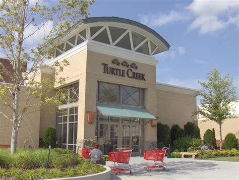Garden Ridge Jonesboro Ar Turtle Creek Mall
