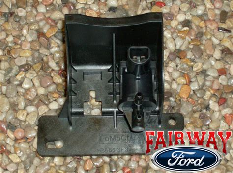 oem genuine ford parts iwe wd auto hub