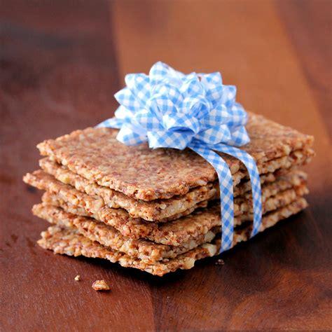 whole grains crackers grain free quot whole grain quot crackers low carb so simple