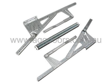 tilt a door parts tilt door parts garage door spare parts panel tilt door
