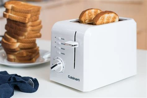 Time For A New Toaster by The Best Toaster Reviews By Wirecutter A New York Times