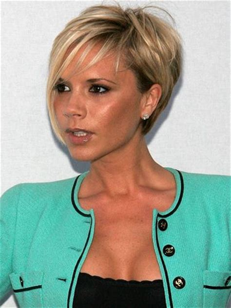 short hair divas posh 17 best ideas about victoria beckham short hair on