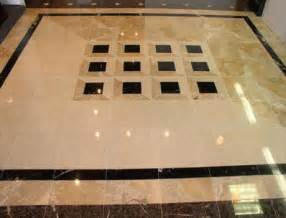 Floor Tiles Design by Marble Floor Designs Designs For Home