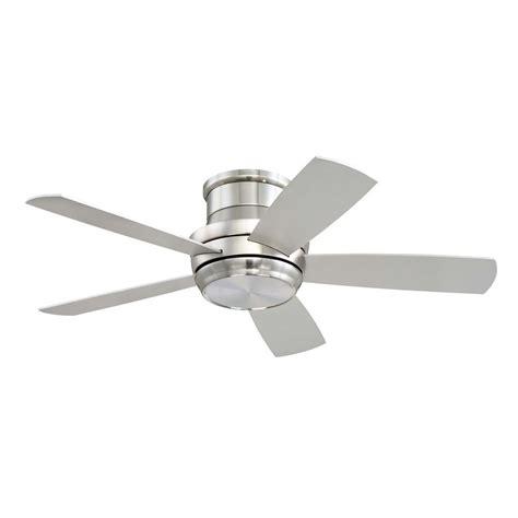 adventages  modern ceiling fan light kit warisan