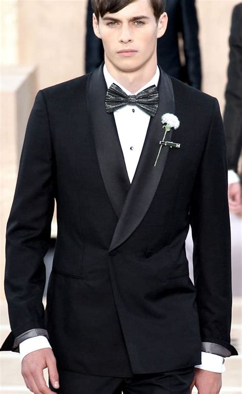 mens trending tuxedo 2014 louis vuitton menswear spring 2014 guy style pinterest