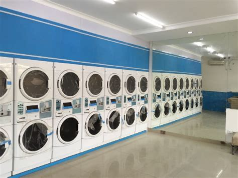 Mesin Laundry Koin mesin laundry koin dan kitchen mesin laundry kitchen