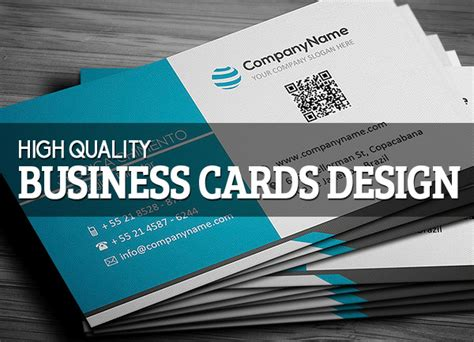 high quality business cards templates business cards exles design gallery card design and
