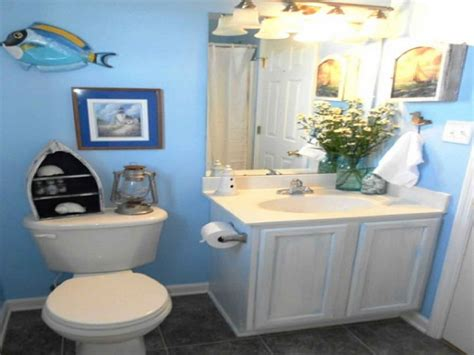 Themed Bathroom Ideas by Nautical Theme Bathroom Nautical Themed Bathroom Ideas