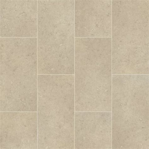 sacramento light vinyl flooring quality lino flooring