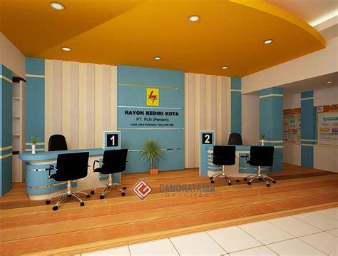 berikut ini yang termasuk tujuan adanya layout kantor adalah daftar alamat lengkap kantor pln dan call center pln area