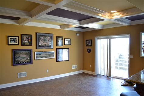 basement color schemes style basement waterproof calm color schemes for basement