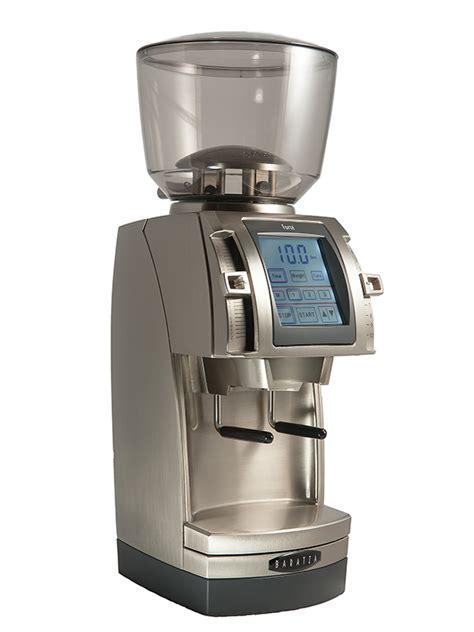 Best Quality Hario V60 Drip Scale baratza forte ap grinder barista hk
