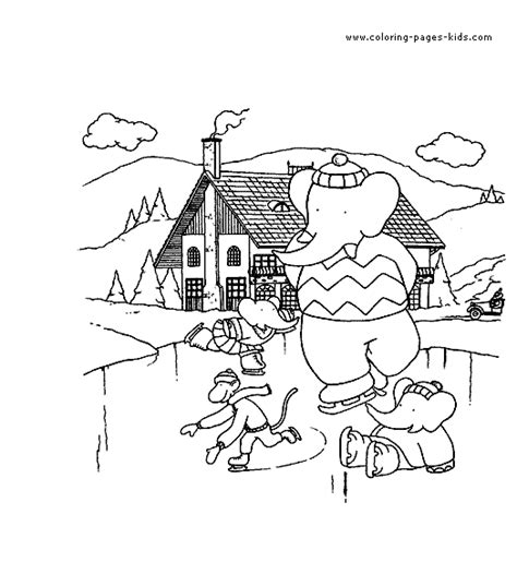 thunder denver broncos coloring pages coloring pages