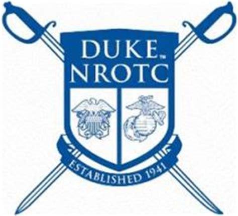 Notable Duke Mba Alumni by Notable Alumni Duke Naval Rotc