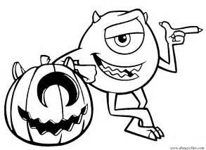 disney halloween clip art cliparts