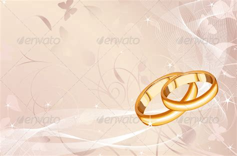 Wedding Ring Background Designs by Wedding Tarpaulin Background Wedding Media