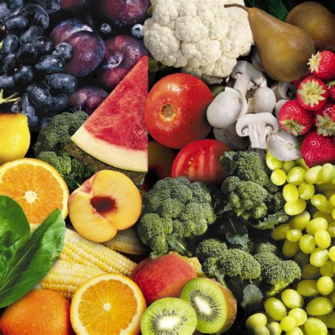 7g carbohydrates fitness and hormones today s eat clean tip get