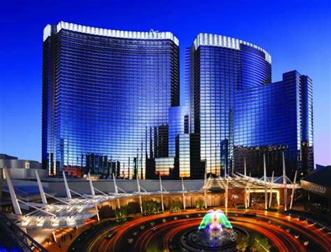what should a five star hotel have to offer ground report the 10 best 5 star hotels in las vegas usa booking com