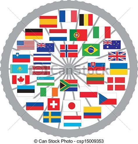 Gamis Jumbo Adena countries clipart clipground