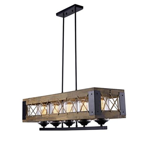 imposing lights over kitchen island height with industrial 128 best kitchen island lighting images on pinterest