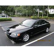 28  2006 Volvo S60 Owners Manual 38301 Related