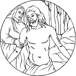 stations of the cross coloring pages stations of the cross coloring pages coloringpagesabc