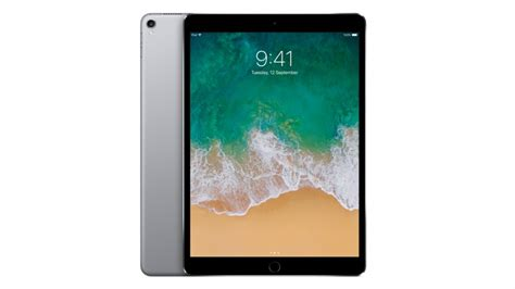 Pro 10 5 Inch 64 Gb Grey Wifi Cell Bnib Garansi Apple 1 Tahun buy apple 10 5 inch pro wi fi 64gb space grey harvey norman au