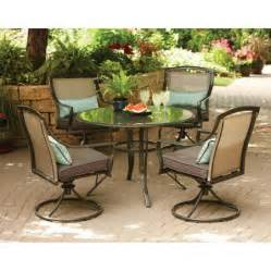 Clearance Patio Tables Patio Furniture Clearance Save Up To 60 Mybargainbuddy