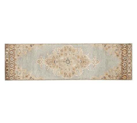 Pottery Barn Runners Rugs 10 Best Ideas About Style Rugs On Pinterest Decor Home Decorators Rugs And