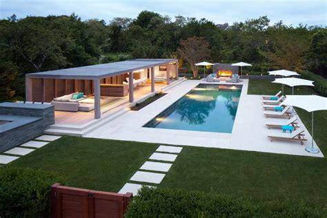 pool pergola designs modern pergola and pool hgtv ultimate outdoor awards