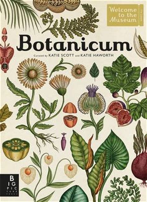 botanicum activity book welcome botanicum by kathy willis