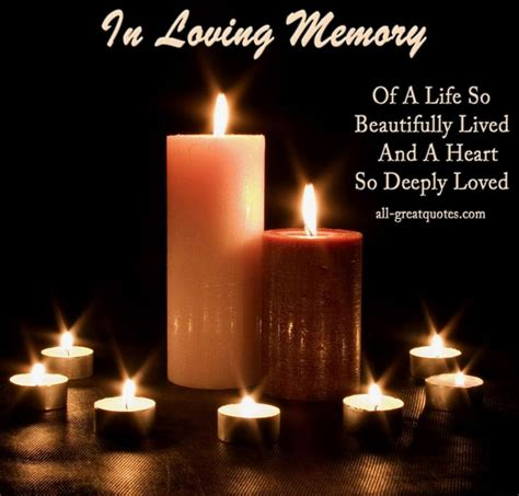 we light this candle in memory of 117 best images about candles in memory of on