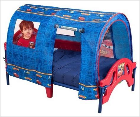 cars bed tent full size bed tent home design ideas
