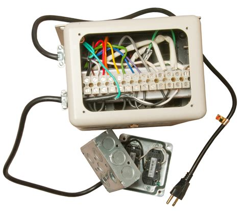 sola transformer wiring diagram 31 wiring diagram images