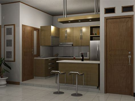 interior design kitchens 2014 14 gambar desain dapur sederhana terbaru 2017 desain