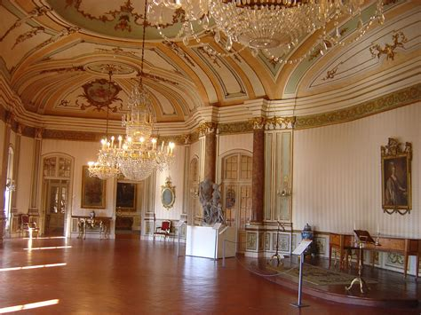 palace interiors file queluz palace interior 1 jpg wikimedia commons