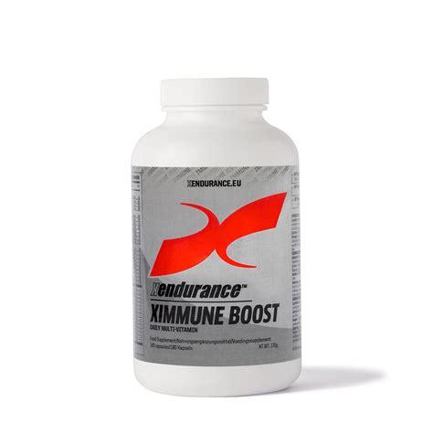 Imune Booster immune boost