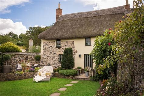 Luxury Cottages Dartmoor by 1000 Ideas About Luxury Cottages On Luxury