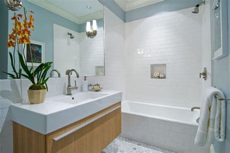 coloured tiles for bathroom decors 187 archive 187 beautiful white subway tiles