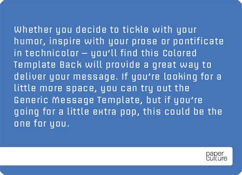origami boat invitation origami boat party invitations paper culture