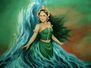 nyai ratu cimaja surf spot and the mystery of the south seas queen