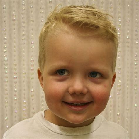 how to cut toddler boy hair curly 10 best toddler boy haircuts little kids hairstyles