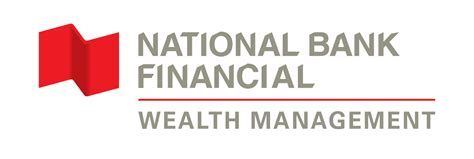 bank asset management company national bank wealth management downtown peterborough