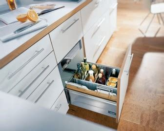 kitchen drawer box system legrabox tandembox drawers