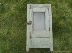 shabby chic bathroom wall cabinet beautiful antique shabby chic wooden wall cabinet cupboard