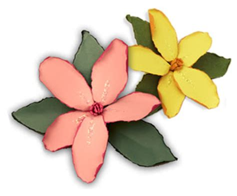 fiori di carta riciclata i fiori di carta riciclata