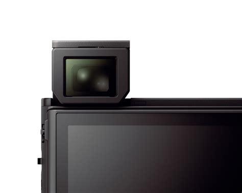 Kamera Sony Rx100m4 sony dsc rx100m4 rx100 iv cyber digitalkamera in schwarz neu ovp 616639712278 ebay