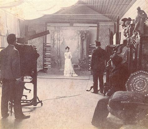 fotos antiguas archivo general de la nacion 210 fotos antiguas de argentina anteriores a 1900