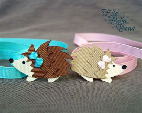 how to make ribbon sculpture hair bows 495 best images about bows barrettes and hair clips on