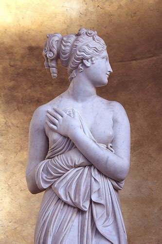 venus greek goddess of love venus de canova goddess of love and beauty flickr